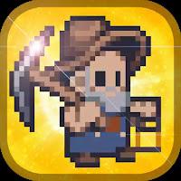 Tap Craft: Mine Survival Sim (Mod Apk Unlimited Gold Coins / Diamonds)