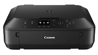 Canon PIXMA MG6600 Driver Download Windows 10, Windows 8, Windows 7, Windows XP, Windows Vista, Support For Mac OS X , Linux Printer Driver and Sofware Full Features Installation Free