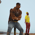 VIDEO | Davido, Peruzzi, Yonda & FreshVDM (DMW) – AJE (Download Mp4)