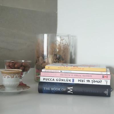 bkmkitap, kitap alışverişi, kitap blogu, kitap,