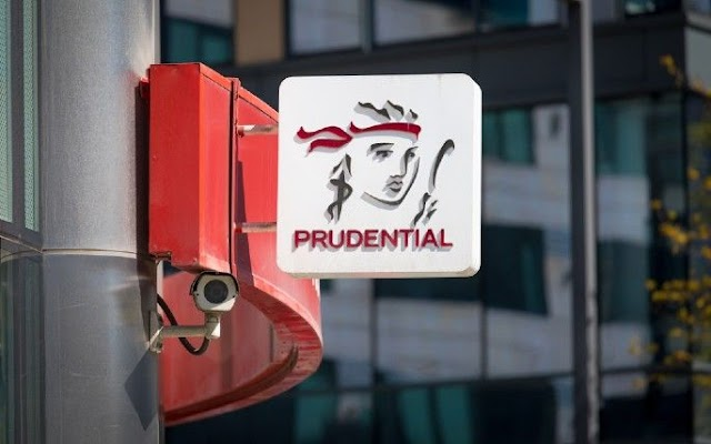 Bayar Premi Asuransi Di Prudential Sangat Mudah