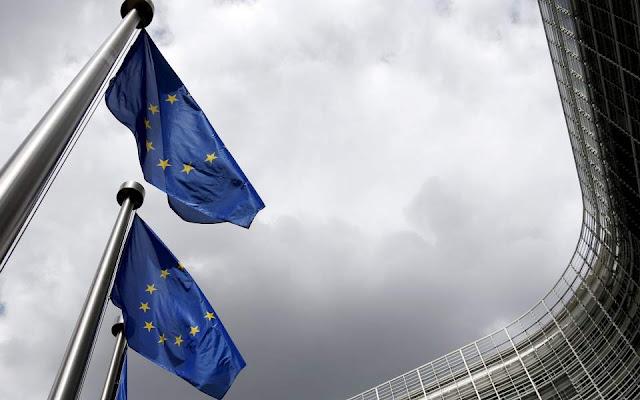 Μήνυμα Κομισιόν σε Άγκυρα για τη συμφωνία επανεισδοχής μεταναστών με την Ελλάδα