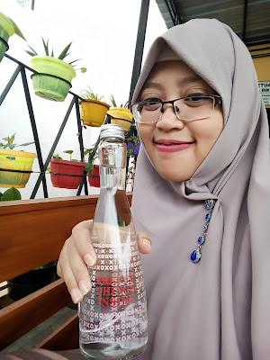 Inovasi aqua