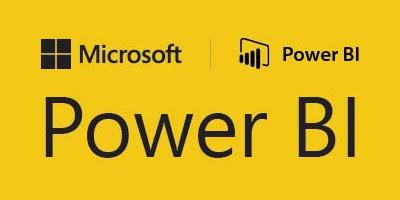 รับสอน จัดอบรม Analyzing Data with Power BI Desktop