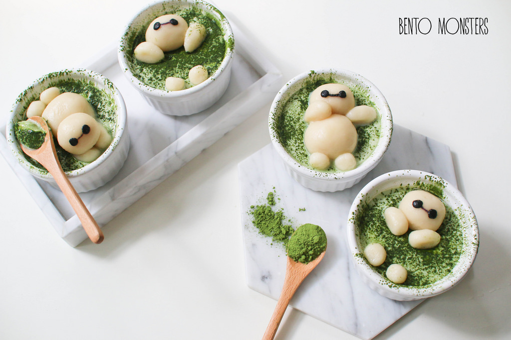 16-Baymax-Matcha-Pudding-Li-Ming-Lee-Kyaraben-Bento-Monsters-Themed-Lunch-Art-www-designstack-co