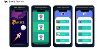 Sing-To-Talk app preview