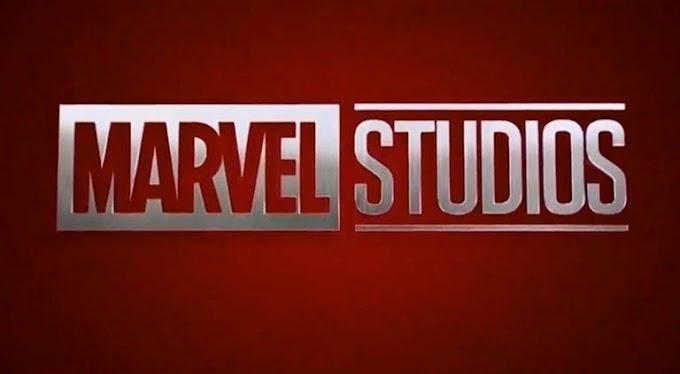 Se confirma el rumor... MARVEL TV desaparece