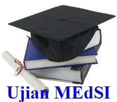 Ujian MEdSI (Malaysian Educators Selection Inventory)