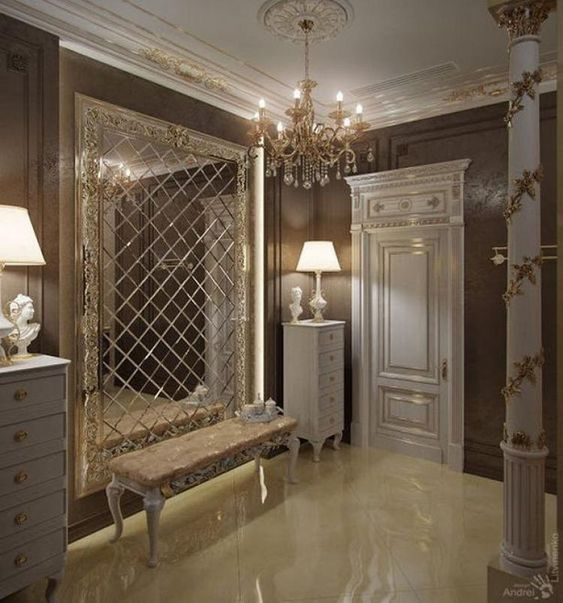 Top Inspiring Contemporary Living Room Decorative Wall Mirror Multitude 6589 Wtsenates