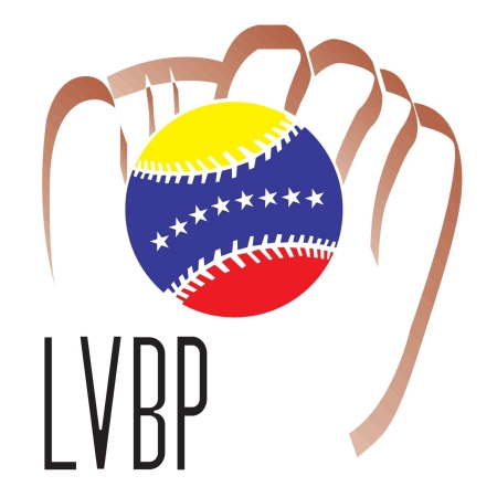 Historia del Béisbol en Venezuela Resumen