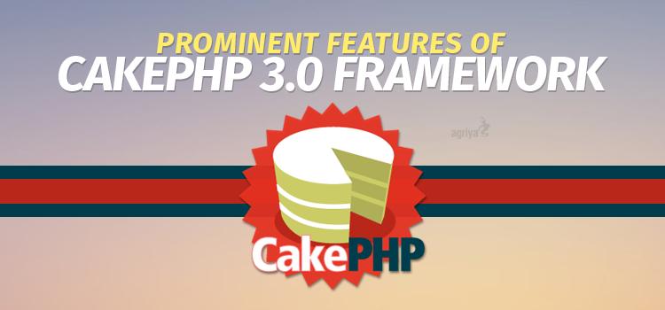 cakephp 3.0