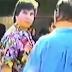 Video: La fiesta de los Arellano Félix, así celebraba la Familia del Cártel de Tijuana en los 90'S