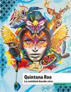 Quintana Roo Tercer grado La entidad donde vivo 2021-2022