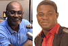 Your crusade against fake prophets will affect church attendance – Great Ampong to Kennedy Agyapong