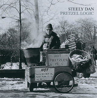 Steely Dan, Pretzel Logic