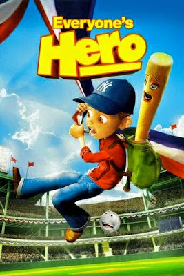 Everyone's Hero (2006)