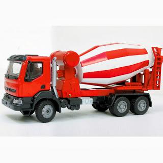 http://www.emag.ro/bigboystoys-macheta-metalica-betoniera-renault-kerax-bbt-j368/pd/E3BGW0BBM/