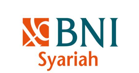 Lowongan Pekerjaan Pt Bank Bni Syariah Ruangankerja