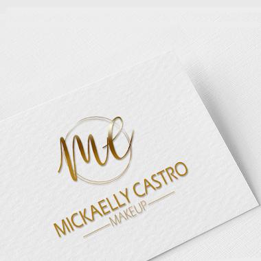 Cliente Mickaelly Castro