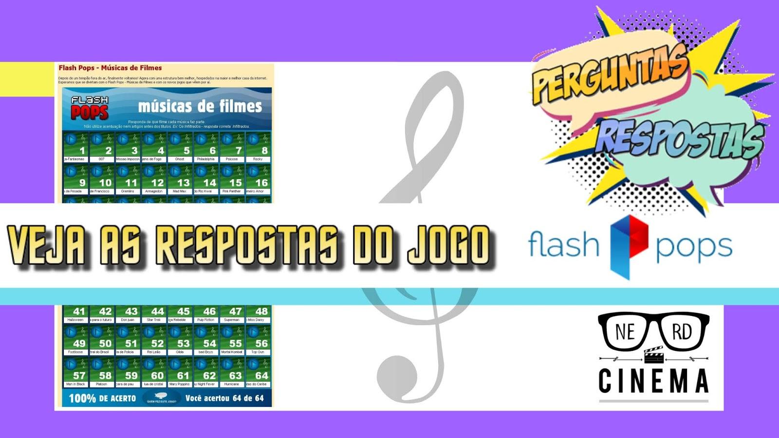 respostas-flash-pops-musicas-de-filmes