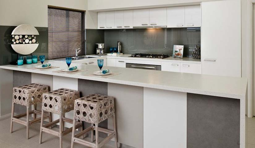 Red And Gray Kitchen Ideas Html on red and color ideas, red and blue kitchen, red and grey kitchen, modern kitchen cabinet design ideas, red kitchen cabinets with gray, red kitchen cabinet ideas, red kitchen painting ideas, red kitchen color schemes, red kitchen themes, red living room ideas, red kitchen decor, red kitchen floor tile ideas, red and gray paint ideas, country kitchen paint ideas, red wood kitchen cabinets, red kitchen walls, red and chocolate kitchen ideas, black and red kitchen ideas, red tiles for kitchen,