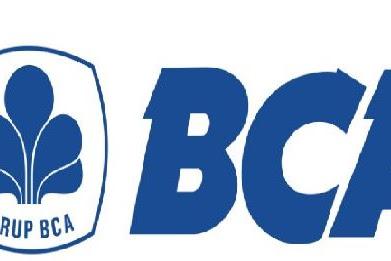 Lowongan Kerja Staf Bancassurance Solution Bank BCA
