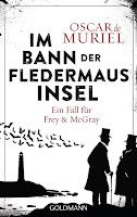https://www.randomhouse.de/Taschenbuch/Im-Bann-der-Fledermausinsel/Oscar-de-Muriel/Goldmann-TB/e542748.rhd
