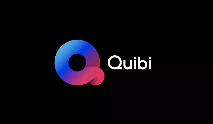 Quibi отменил «50 штатов страха» и «Томиэ» - и закрылся следом, через полгода после запуска