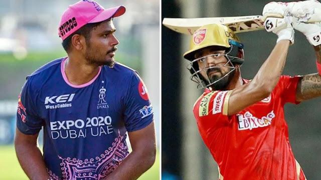 पंजाब किंग्स ने टॉस जीतकर पहले गेंदबाजी चुनी, 'बर्थडे ब्वॉय' गेल को नहीं मिला मौका