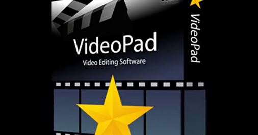 NCH VideoPad Video Editor Crack With Registration Code [2020 Software]