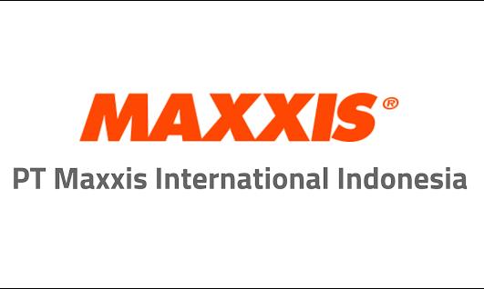 Lowongan Kerja Via Pos di Cikarang PT.Maxxis International Indonesia