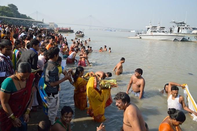 Chhath Puja Status | Chhath Puja Status for Whatsapp | Chhath Puja 2019 Latest Status in Hindi