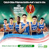 Smart lets you watch Gilas Pilipinas' FIBA Asia Cup stint live via gigafest.smart