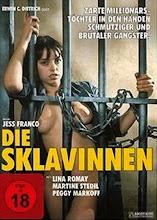 Swedish Nympho Slaves (1976) [Vose]