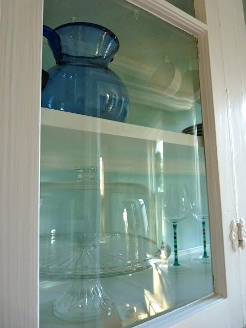 Hazardous Design The Butler S Pantry Big Reveal