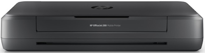 HP Officejet 200  Driver Télécharger Pilote Pour Mac Et Windows