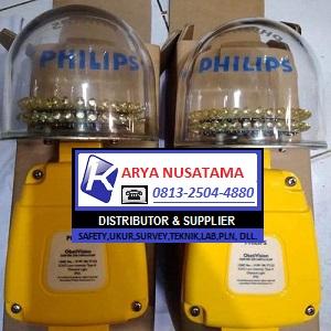 Jual LAmpu OBL Philips XGP 338 di Bandung