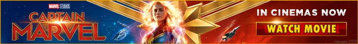 Watch Full Movie Captain Marvel