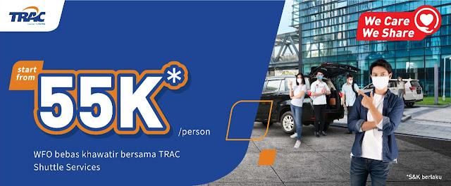 trac-promo-shuttle-services