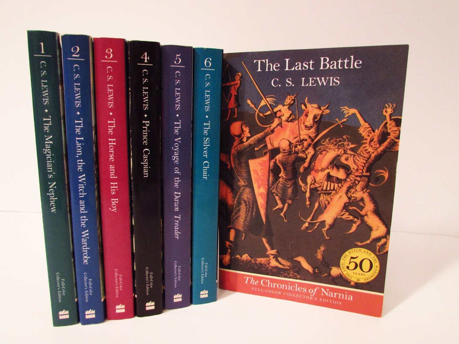 The narnia covers book 4 the silver chair - How Do You View The Last Battle What Are Your Favorite Moments And Quotes And Characters In It How Does It Compare To The Other Narnia Books For You