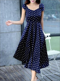 https://www.amazon.in/gp/search/ref=as_li_qf_sp_sr_il_tl?ie=UTF8&tag=fashion066e-21&keywords=polka dot dresses&index=aps&camp=3638&creative=24630&linkCode=xm2&linkId=2095665301f5381a5c197624ff0b3f18