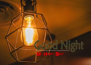 Beautiful Good Night 4k Images For Whatsapp Download 102