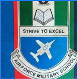 AFMS Jos Selection Interview Requirements & Instructions 2020/2021