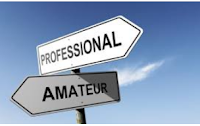 7 professional Tips that each Amateur individual has to understand
