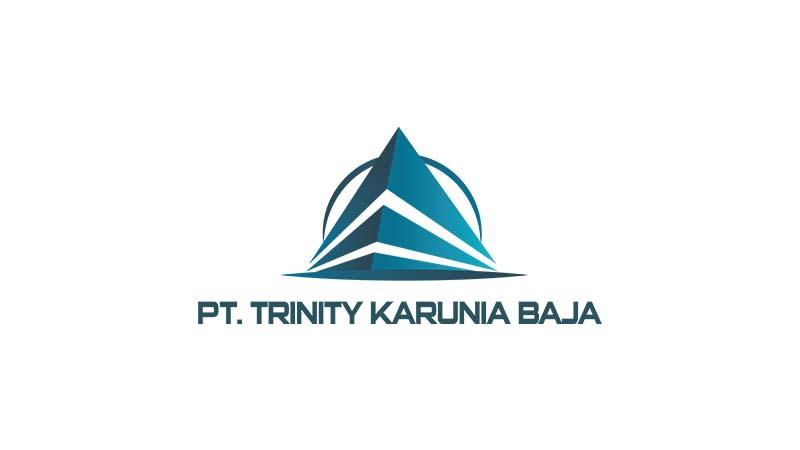 Lowongan Kerja PT Trinity Karunia Baja