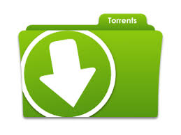 what is torrent