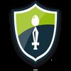 Feat VPN for OpenVPN download