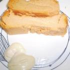 http://unhogarparamiscositas.blogspot.com.es/2015/12/pastel-de-palitos-de-cangrejo.html
