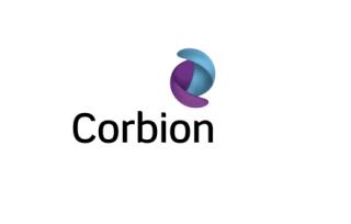 aandeel Corbion dividend boekjaar 2020