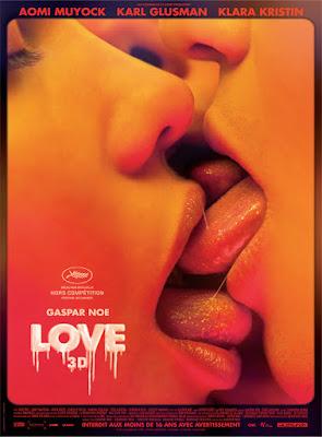 Download Film Semi Love (2015) 18+ Subtitle Indonesia
